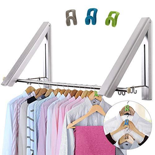 Top 10 Kleidung Aufhängen - Klassische Kleiderbügel ...